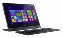 Acer Aspire Switch 12 SW5-271 - laptop1.eu