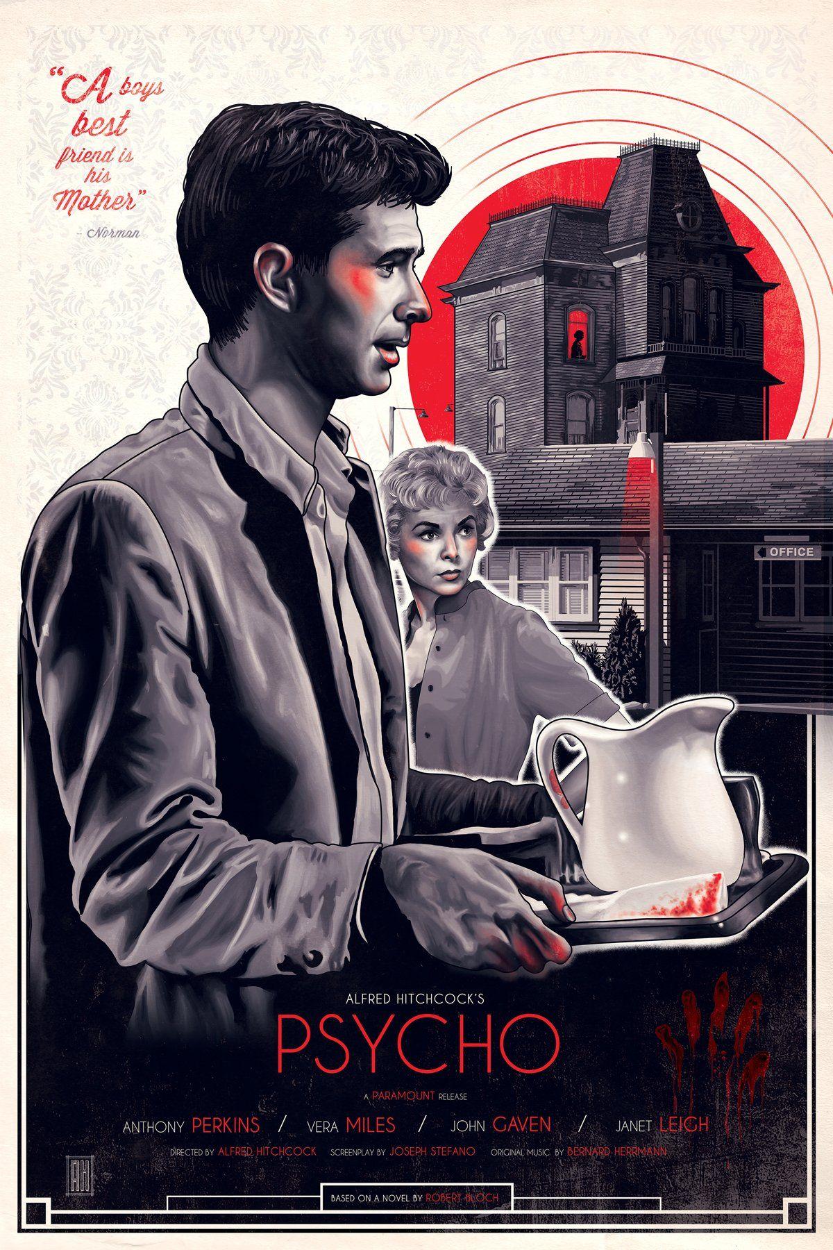 Halloween Horror Movie Michael Myers Original Minimalist