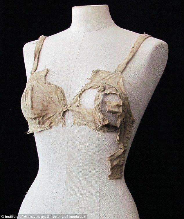 Topless Rita Taggart nudes (76 fotos) Feet, YouTube, underwear