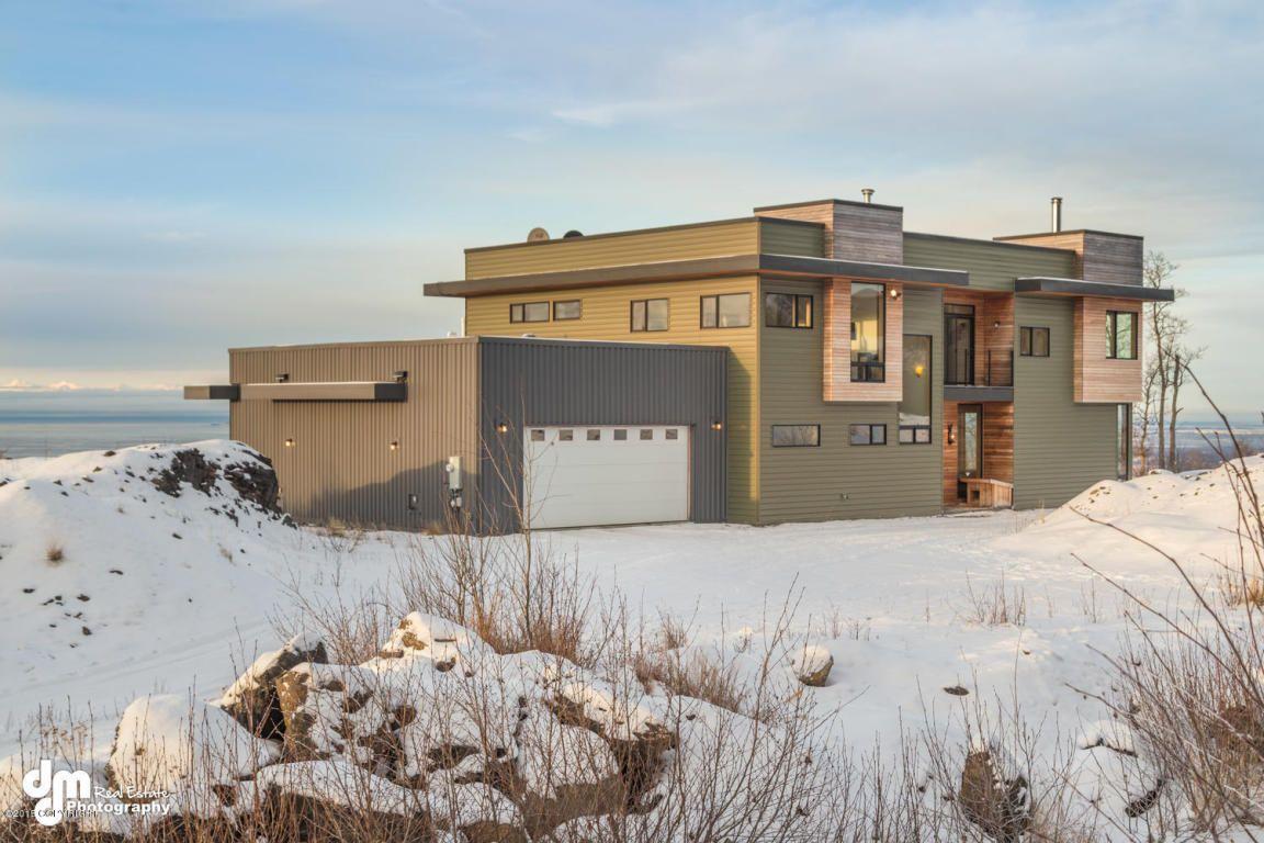 Alaska Dream Home - 6ff06d2fc658676683b0e47710c3ab23_Beautiful Alaska Dream Home - 6ff06d2fc658676683b0e47710c3ab23  Graphic_697949.jpg
