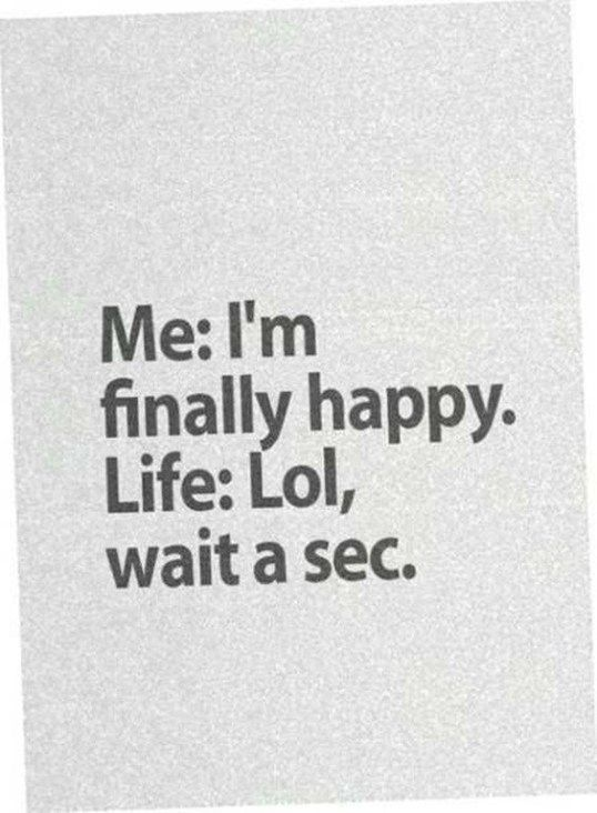 Photo of 38 Cool Funny Quotes – Graham Blog-ad_1]38 Cool Funny …