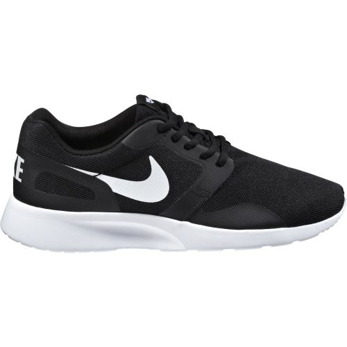 fb6d13bc6fef9 Nike Men s Kaishi NS Fashion Sneakers Nike Men