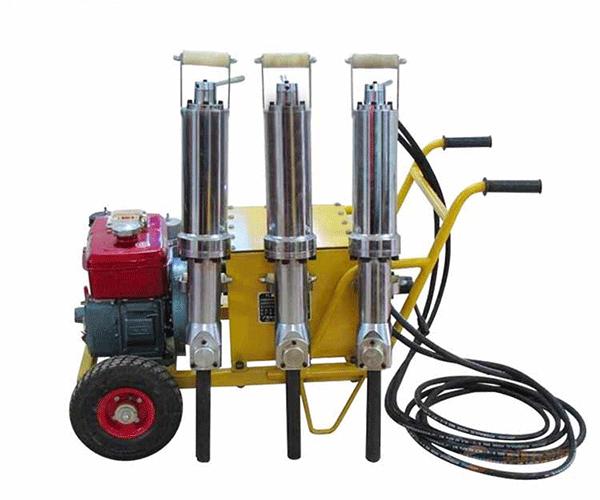 Pin On Hydraulic