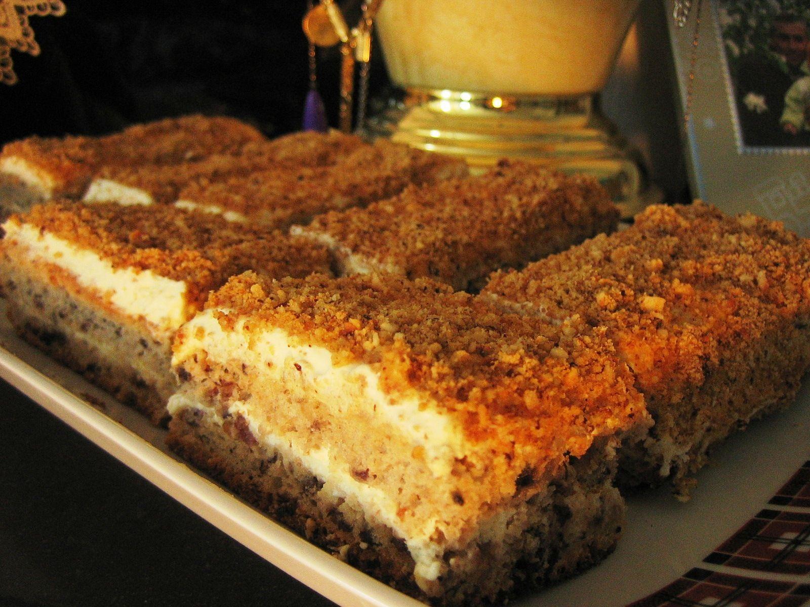 нередко сравнивают рецепт торта белочка с фото канапе сельдью домашних