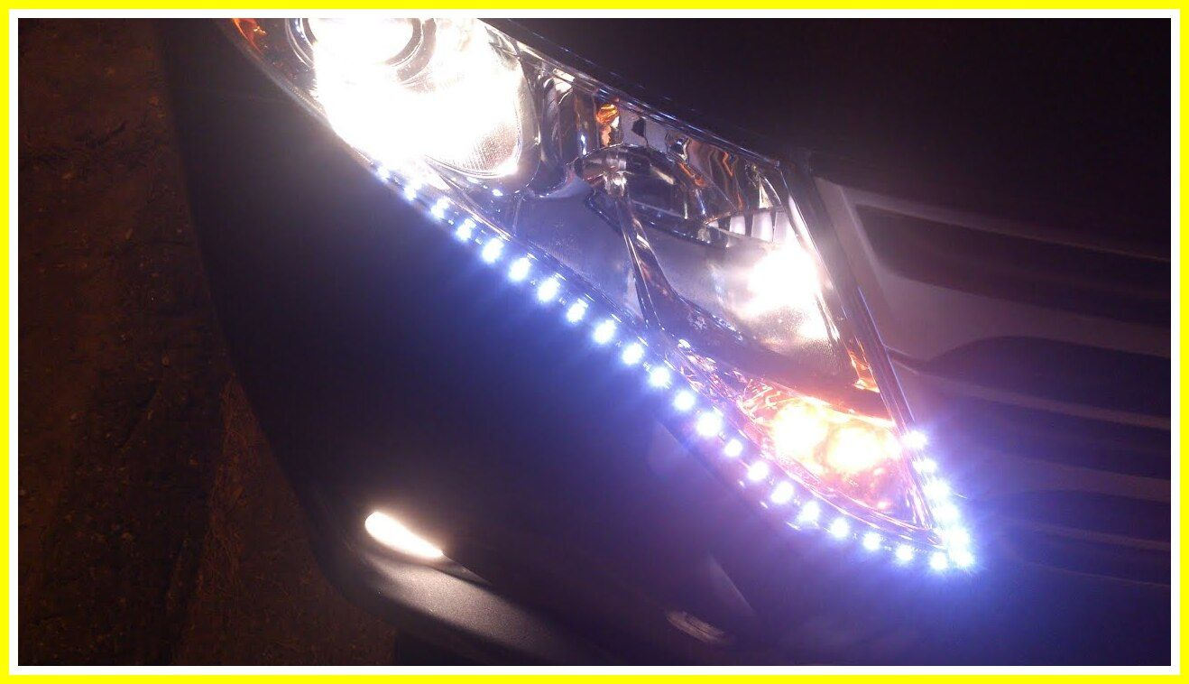 1 How To Install The Costco Led Retrofit Light Kit Youtube Bonus Check With Eletcric Com Recessed Lighting Kits Recessed Lighting Led Recessed Lighting