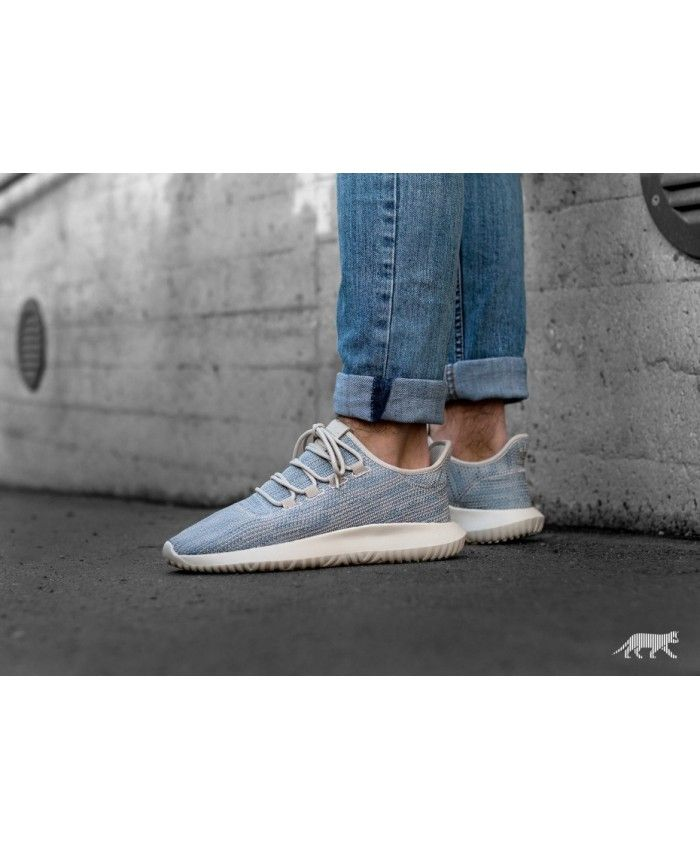 best website 2e85e 4f4f0 ... get adidas australia tubular shadow ck clear brown tactile blue chalk  white trainers b573a 885bb