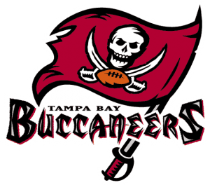Tampa Bay Buccaneers Tampa Bay Buccaneers Football Tampa Bay Buccaneers Logo Buccaneers Football