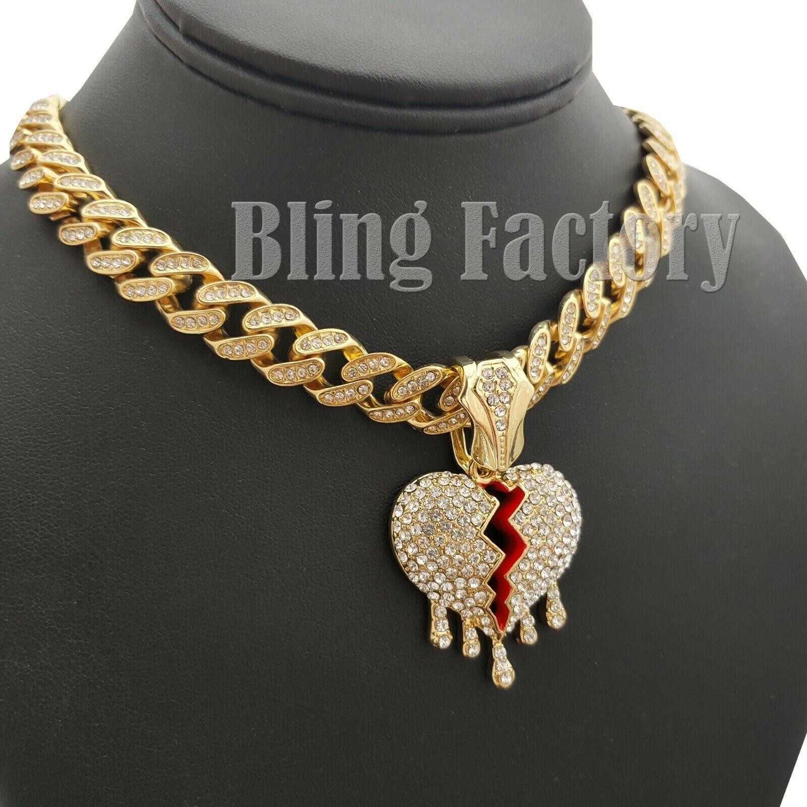 22+ Hip hop jewelry dallas tx information