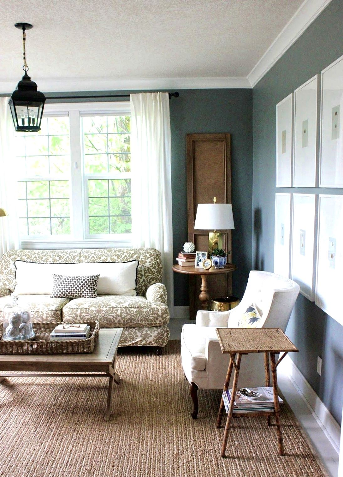 Tips For Buying New Living Room Furniture - Ideas For Room ...