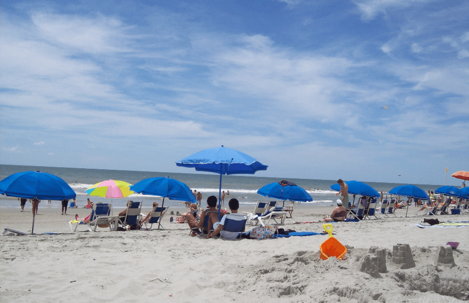 5 Things You Must Do In Myrtle Beach