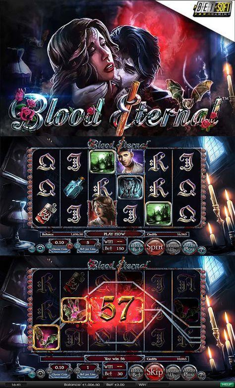 Слот v вулкан игровые автоматы казино официальный сайт ставок