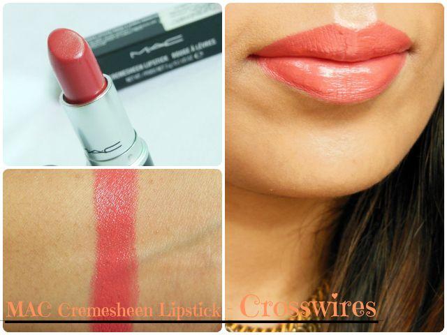 mac lipstick must have - Cerca con Google