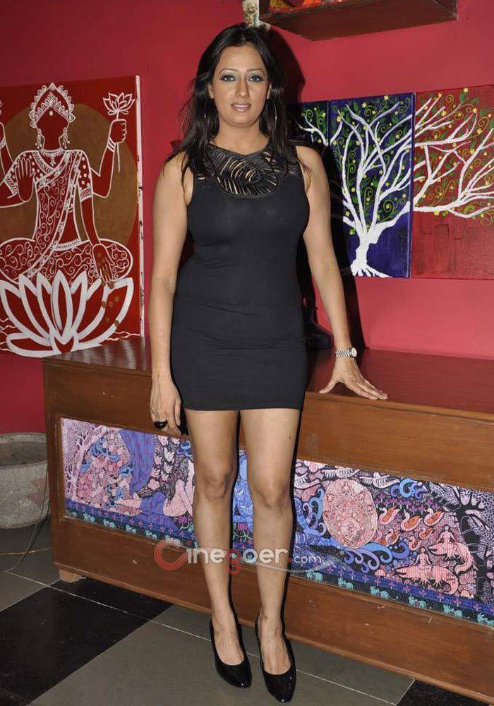 brinda parekh pictures