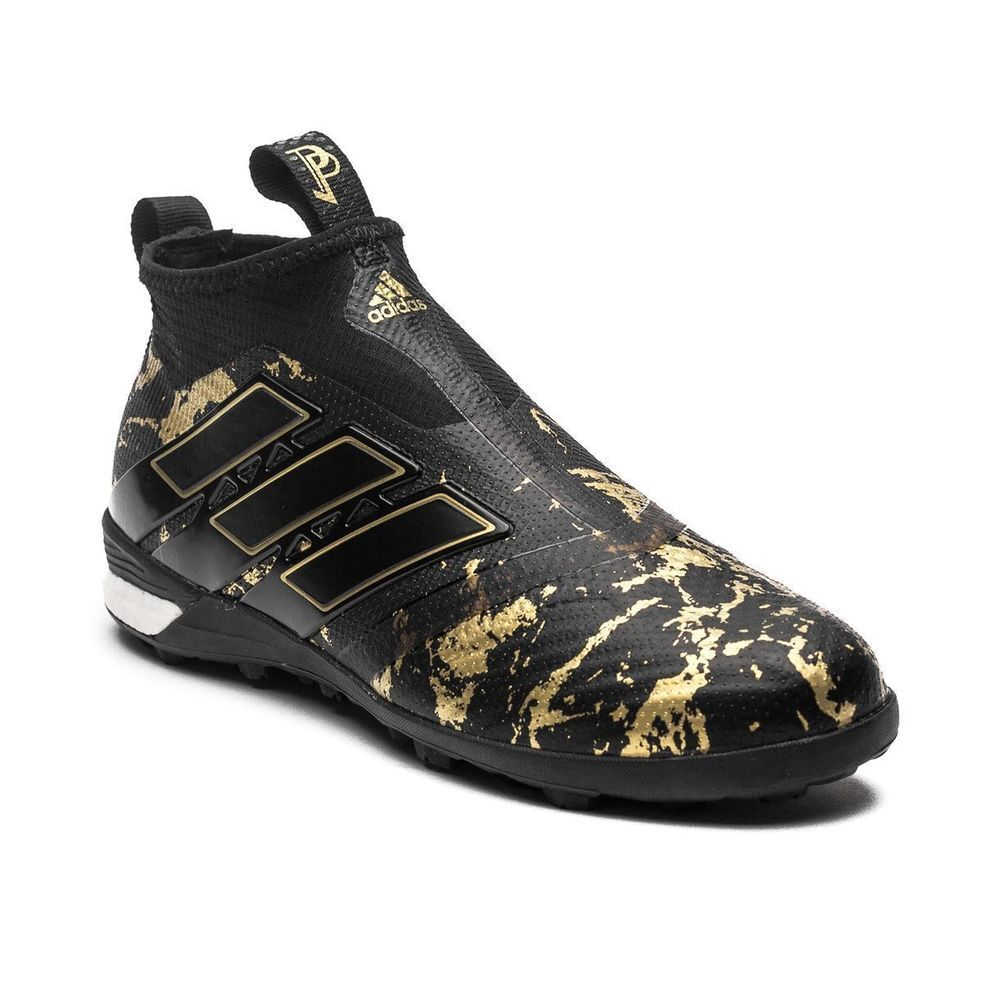 Leche Síguenos Pera  Adidas Ace 17.1 + PureControl TF Turf Sz 7.5 Limited Pogboom Pogba Soccer  Shoes | Dress shoes men, Men's shoes, Oxford shoes