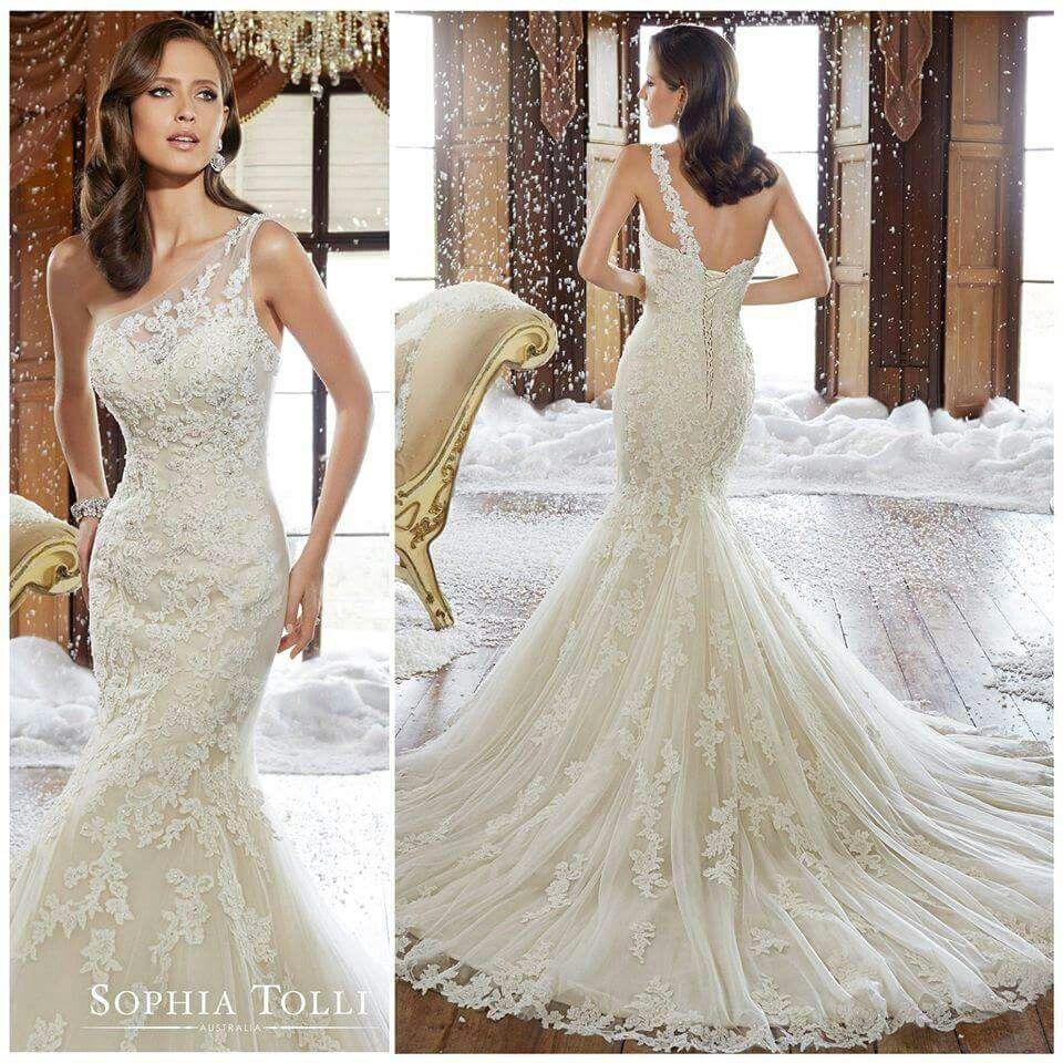 Wedding Dresses, Wedding Dress Brands, Wedding