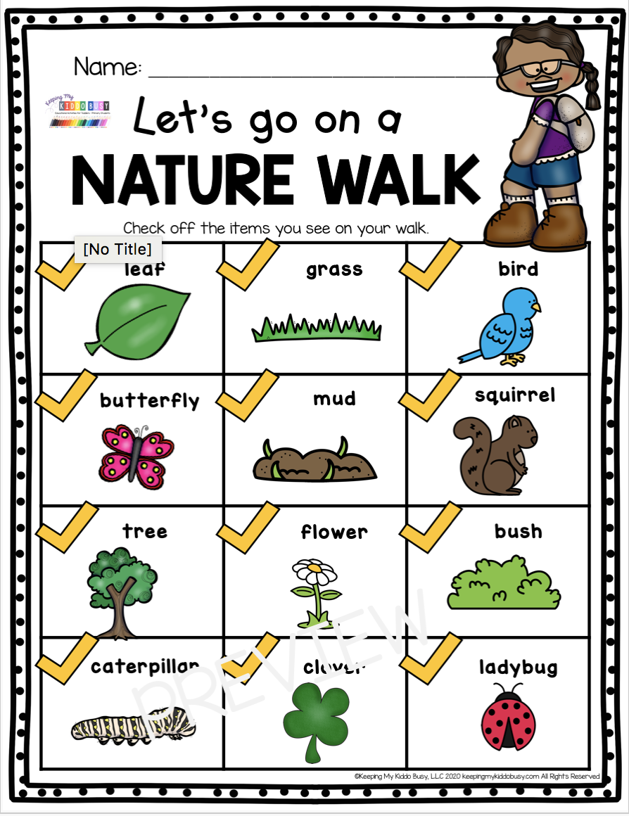 All About Planet Earth - FREE Activities — Keeping My Kiddo Busy   Earth  day activities [ 1160 x 894 Pixel ]