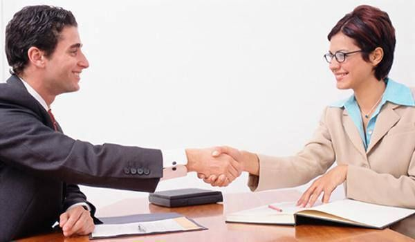 How to Negotiate Your Salary? http://ift.tt/2uH7cZE  #InterviewTips