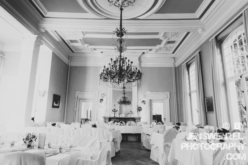 Hochzeitsfotografie Bonn Rathaus Haus Annaberg Hochzeit Jens Wenzel