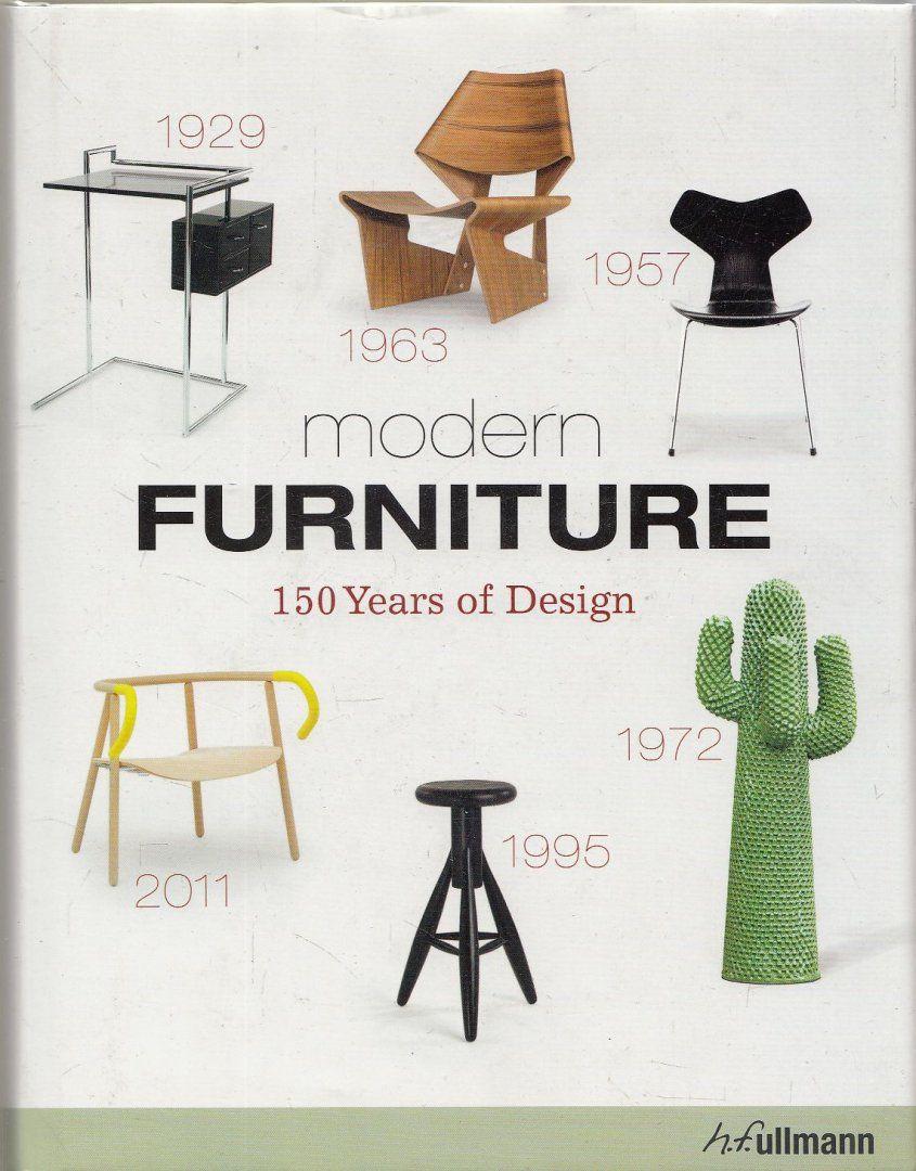 Fremdkoerper Thomas S Bley Modern Furniture Meubles Modernes Moderne Mobel 150 Years Of Design 150 Ans De Design 150 Jahre Design Modern Huisnummers En Design
