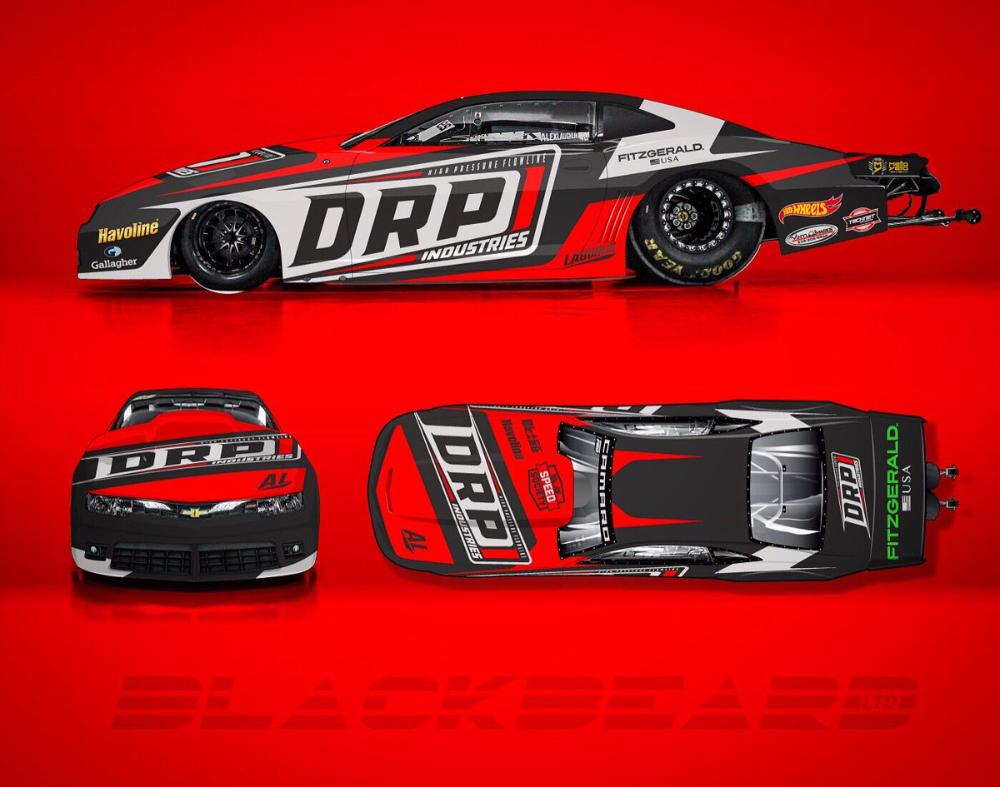 Blackbeard Ltd On Twitter Car Wrap Design Car Wrap Car [ 787 x 1000 Pixel ]