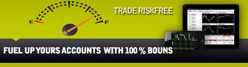 Forex risk free trading forex hedging multiple pairs