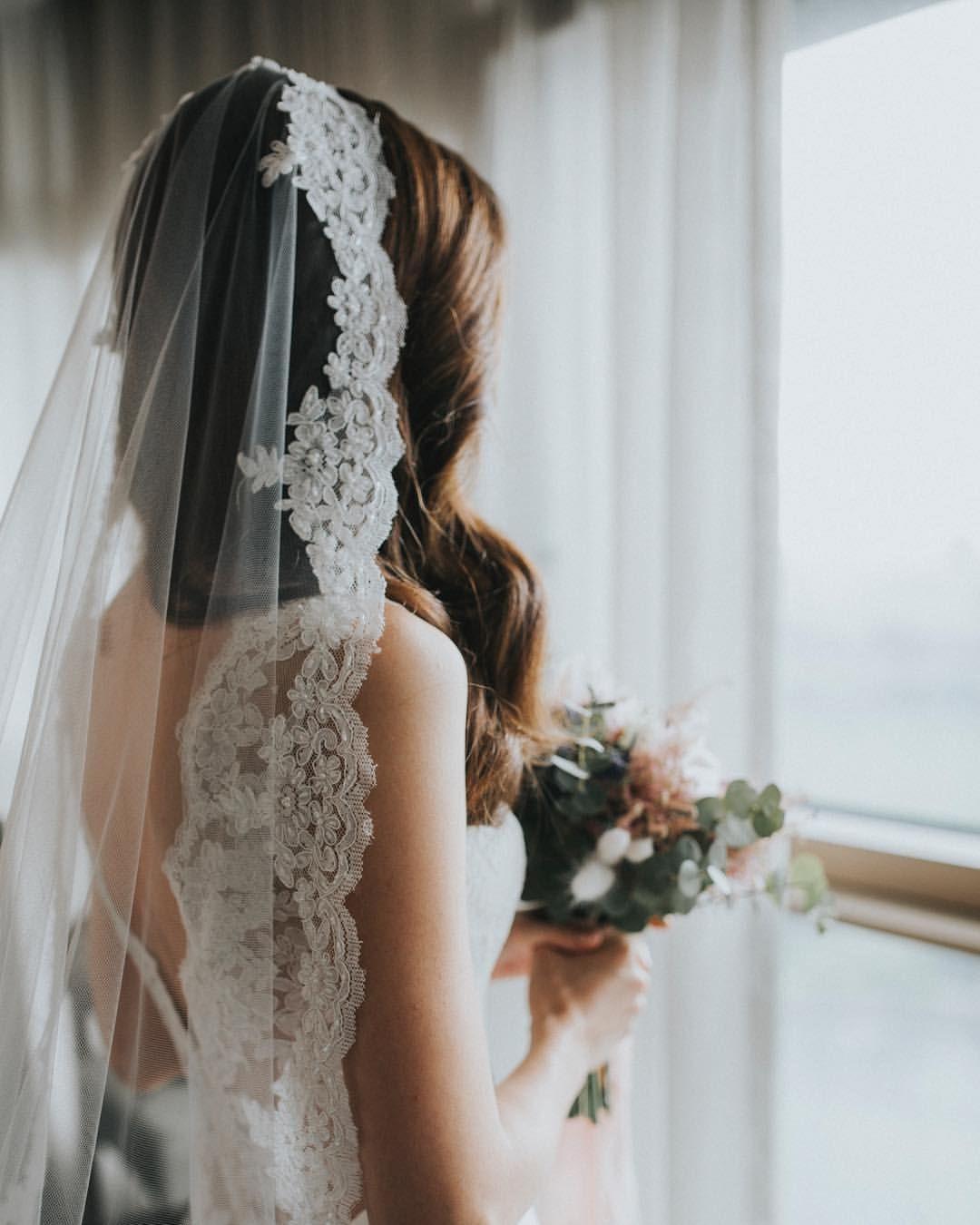 "1,248 Beğenme, 3 Yorum - Instagram'da gelinsaçvemakyaj (@jonatscouture): ""Jonat's Hair&Makeup turns the wedding concept into reality, making brides's dreams come true..…"""