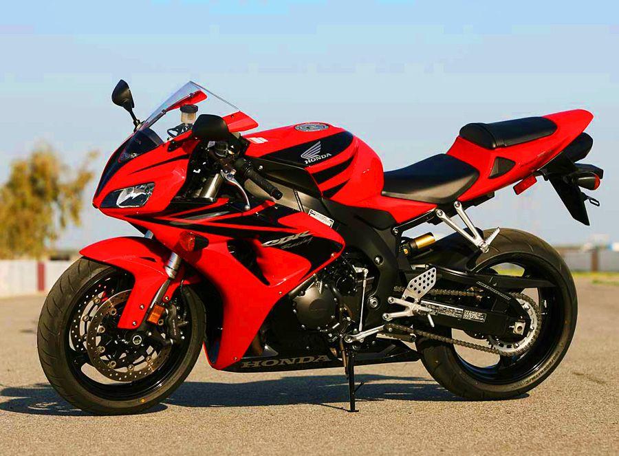 Pin By Alphamight On Dream Wheels Honda Sport Bikes Honda Motorcycles Sport Bikes