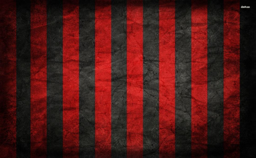 Black And Red Stripes Hd Wallpaper Red Wallpaper Striped Wallpaper Black And Silver Wallpaper
