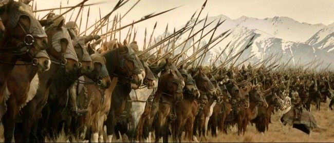 Tolkien and the Viking Heritage :http://www.medievalists.net/2015/06/28/tolkien-and-the-viking-heritage/