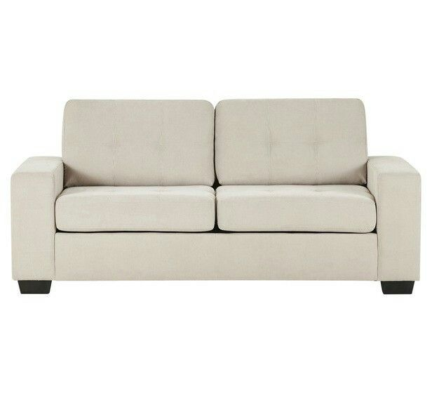 Tivoli Sofa Bed 799 Fantastic Furniture