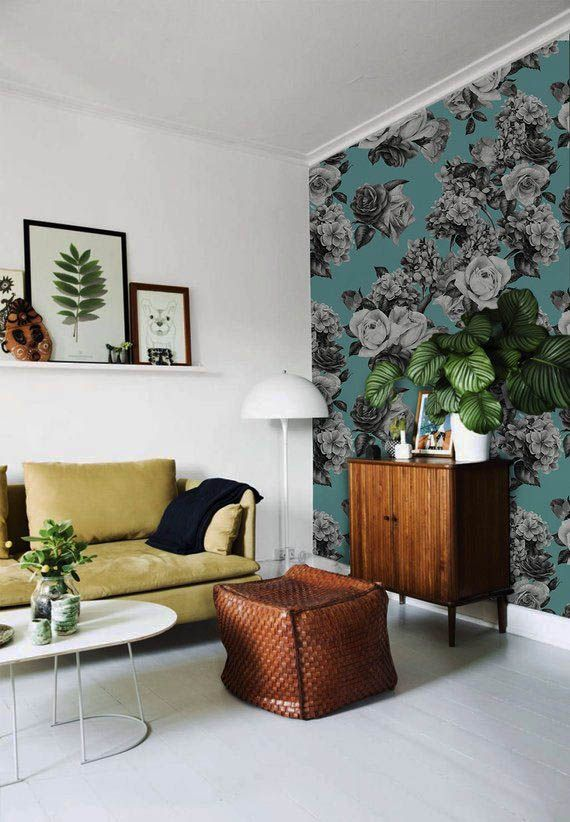 Good living room painting designs made easy   Living room ...