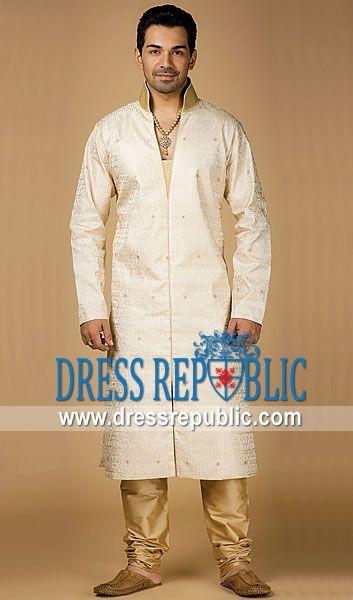 f952dfff26 Style DRM1239 - DRM1239, Junaid Jamshed Ramzan Kurta Collection, Junaid  Jamshed Latest Collection 2013 by www.dressrepublic.com