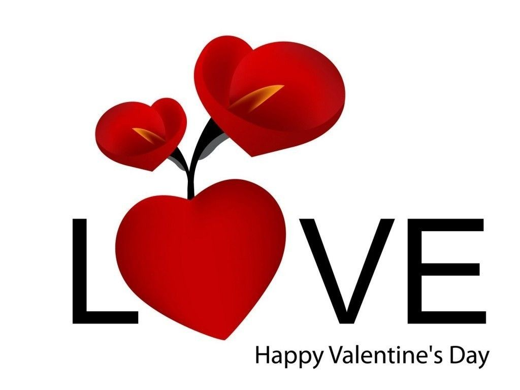 78 Most Romantic Valentine S Day Greeting Cards Valentine S Day