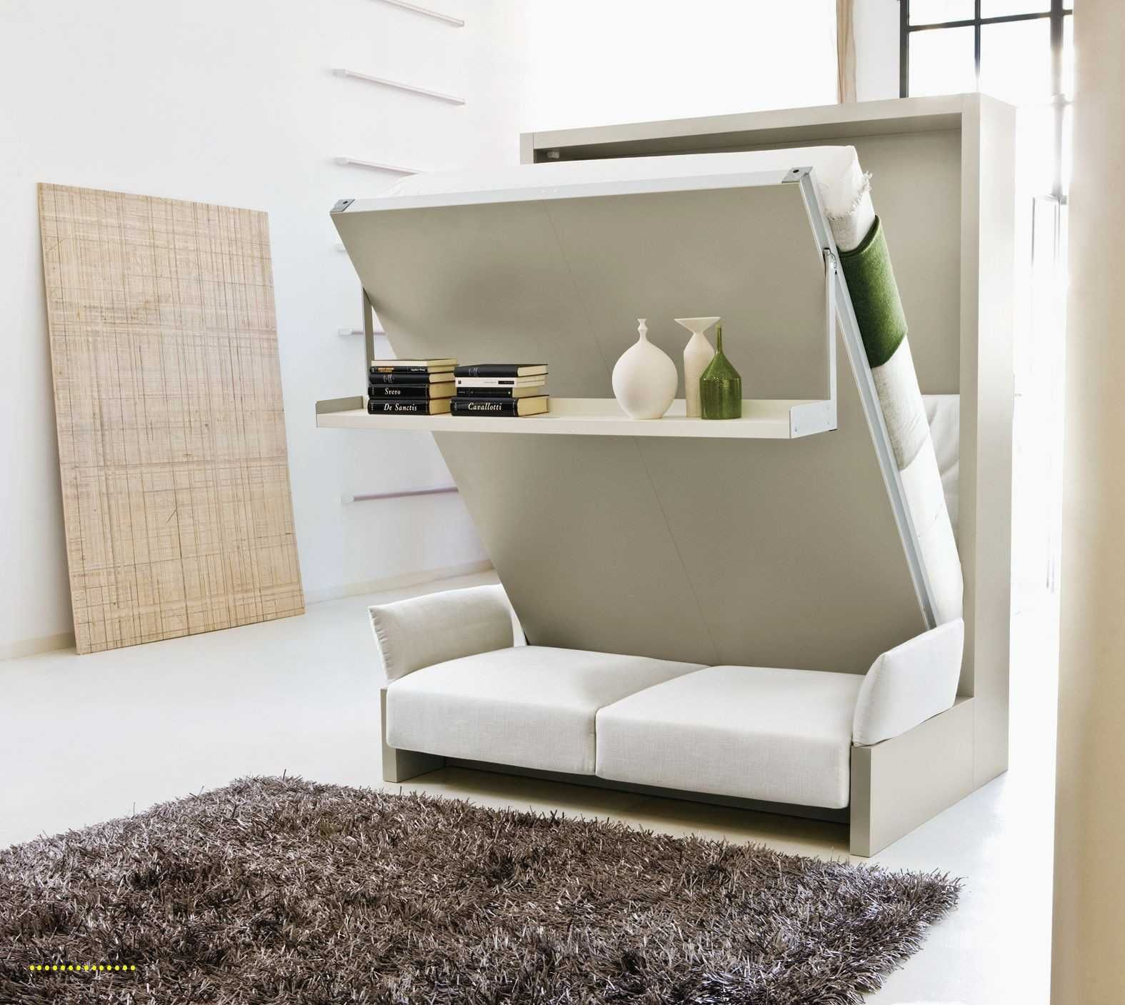 Marvelous Furniture Ito Sofa Wall Bed Price Uk Splendid Murphy Beds 9 Machost Co Dining Chair Design Ideas Machostcouk