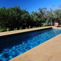 Stonescapes Pool Finishes Gallery Pool Finishes Pool Gunite Pool