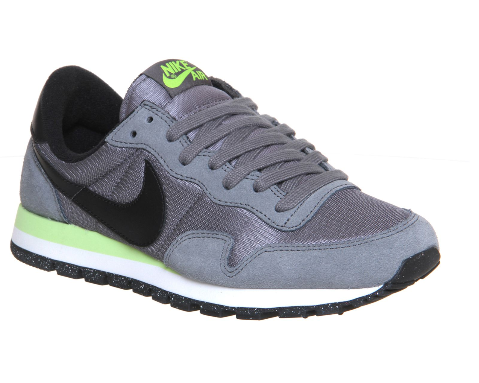 Air Pegasus 83 | Nike air pegasus, Nike, Nike men