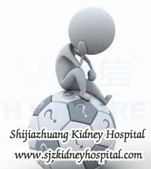 People With Breathlessness Weakness Vomiting And Creatinine 6 1 May Have Got Kidney Disease But If You Want To Be Confo Kidney Disease Kidney Kidney Treatment