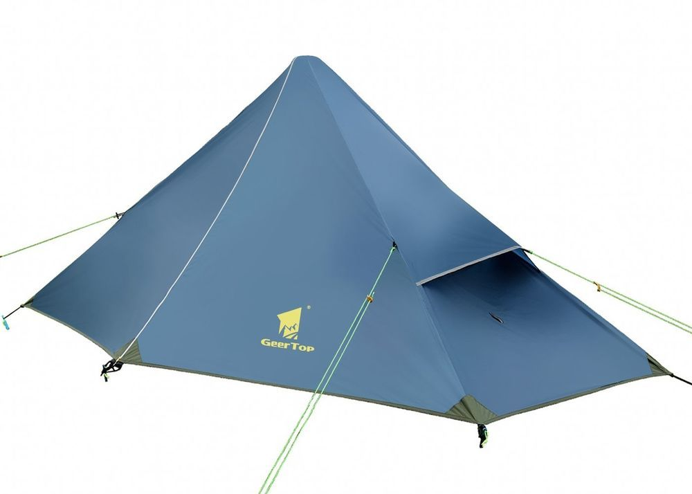 Hawkcore Com Ultralight Backpacking Tents Backpacking Tent Tent
