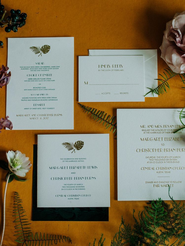 The 12 Best Websites To Design Your Own Wedding Invitations In 2020 Wedding Paper Divas Wedding Wedding Invitations