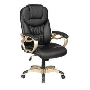 high back executive leather ergonomic computer chair o7. high back black computer desk leather ergonomic office executive chair o7 $68.88 pinterest