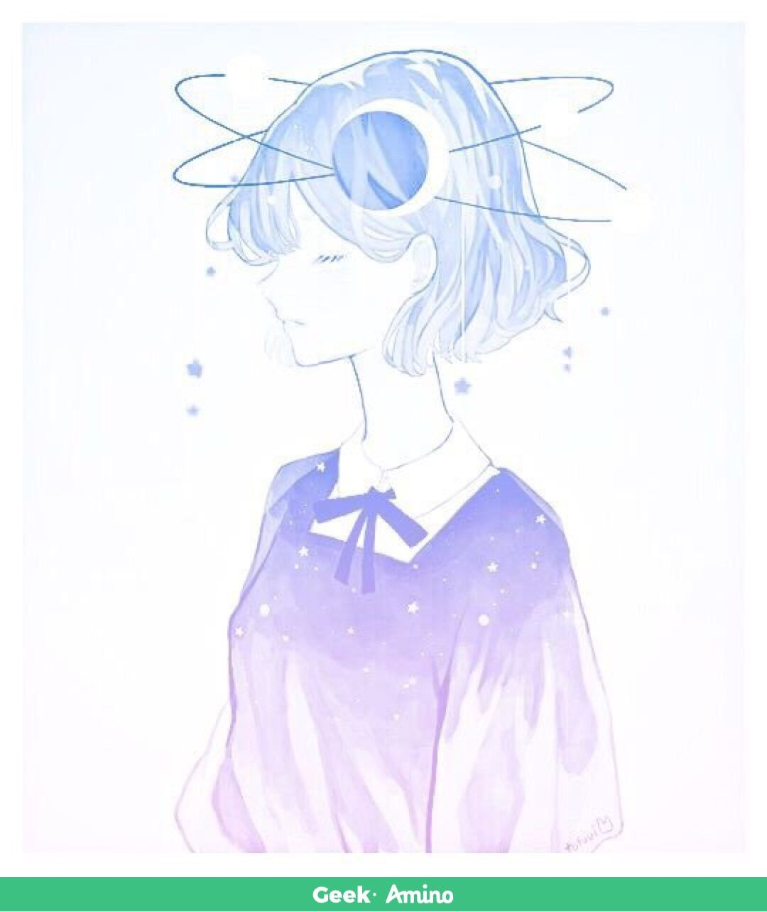 Pin By Noelle And Benjamin On This Is So Noelle Blue Aesthetic Pastel Blue Anime Blue Aesthetic