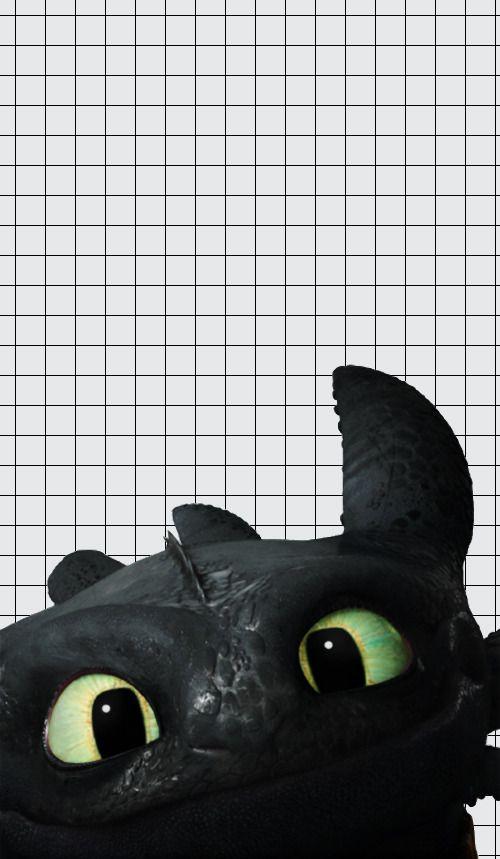 Furia Nocturna Wallpaper Fondos De Pantalla Lindos Para Iphone Imágenes De Dragón Entrenando A Tu Dragon