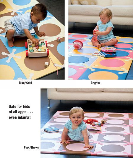 skip-hop playspot play mat | autism house | pinterest