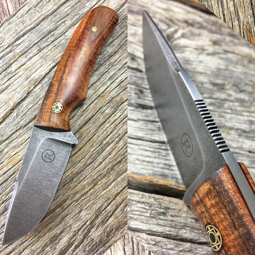 Riven KnifeWorks