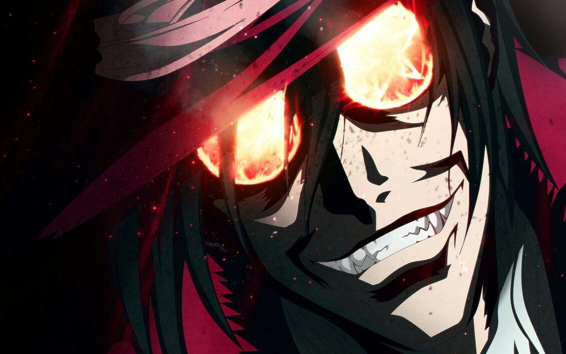 Seu persoangem favoritos de cada 1 dos seus 10 animes favoritos - Página 2 6ff207f7af27f0ec66e92d4f316fcad3