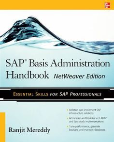 Sap Businessobjects Bi 4.0 The Complete Reference Pdf