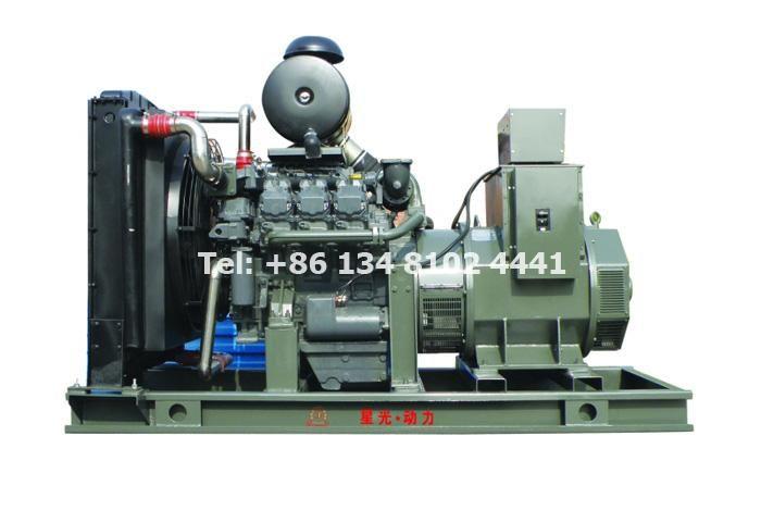 Pin by Starlight Generator on Diesel Generator Tech | Small
