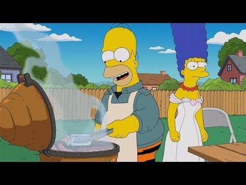 Los Simpson En Vivo 24h Capitulos Completos Español Latino Youtube Los Simpson Los Simsons Youtube