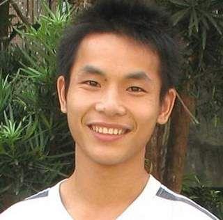 Daguang Ling