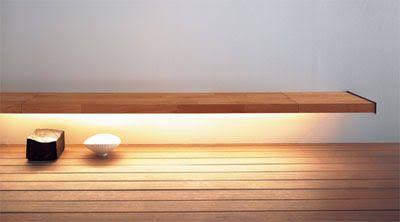 間接照明 Led テープ 建築家 Google 検索 間接照明 照明 Ledテープ